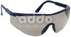 Sablux 60353 védőszemüveg