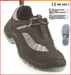 Argentite LEP38 Védőcipő