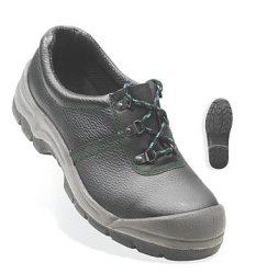 Azurite LEP14 Védőcipő