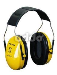Peltor Optime I fültok 32101