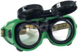 Revlux 60820 hegesztőszemüveg