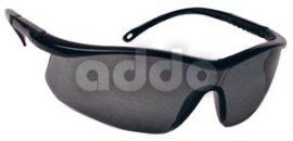Astrilux 60523 védőszemüveg