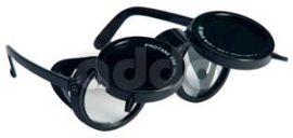 Eurolux 60808 hegesztőszemüveg